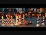 Lego Przygoda 4 Pl Polski Dubbing Caly Film Pl Online