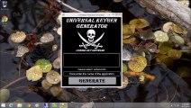 Delphi and C++Builder Decompiler Crack (Risk Free Download 2015