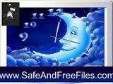 Get Free Screensavers 2.3 Serial Code Free Download