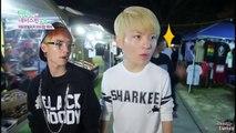 TEENTOP Never Stop In Guam 6. Bölüm FINAL [Türkçe Altyazılı/Turksih sub] (17.05.2014)