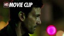The Purge Anarchy (2014)  - Clip: Vigilante - [HD] Horror Movie Sequel