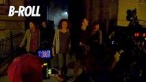 The Purge Anarchy (2014) - B-Roll II - Horror Movie Sequel