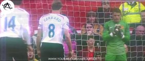 "Steven Gerrard   ""I want to die in Anfield""   2014   HD"