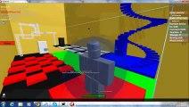 CVE-2007-2447 Samba -Username Map Script- Exploit - video dailymotion