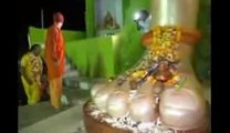 3 (2)vashikaran specialist in india +91-9461165176