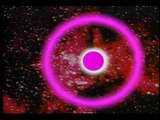 E.T. - Ricerca di Intelligenza Extraterrestre - Search for ExtraTerrestrial Intelligence.The Quest for Contact: NASA's Search for Extraterrestrial Intelligence – ufo alien aliens alieno alieni ufologia WWW.GOODNEWS.WS
