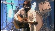 Matmatah - La cerise (Live at Vieilles Charrues 2008 Official HD)