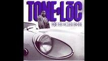 Tone Loc funky cold medina