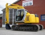 Download Link  http://xxsurl.com/0xz4fg New Holland E70BSR Mini Excavator Service Repair Factory Manual INSTANT DOWNLOAD  New Holland E70BSR Mini Excavator Service Repair Factory Manual INSTANT DOWNLOAD  New Holland E70BSR Mini Excavator Service Repair Fa