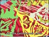 """""""Музыка и краски отца Леонида"""", документальный фильм Владимира Козлова, 2003 год"""