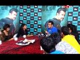 Salman Khan and Shahrukh Khan's Historic Hug, Alia Bhatt and Varun Dhawan promote 'Humpty Sharma Ki Dulhania'