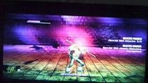 Teenage Mutant Ninja Turtles Out Of The Shadows Walktrough Part 3 Karai Boss Fight