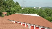 A Plus Roofing | Commercial Flat Roofs | Minneapolis/ St Paul MN