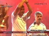 2008-2009 ŞAMPİYONLUK KUTLAMALARI LİG TV 3.KISIM
