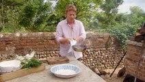 Jamie Oliver - Jamie at Home S01E07 - Potatoes