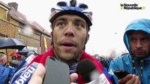 VIDEO. Tour de France 2014 : Thibaut Pinot limite la casse