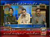 11th Hour – 9th July 2014