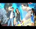 ▶ Bipasha Basu MARRIED To Harman Baweja__ _ Bollywood News - YouTube [360p]