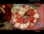 Best Food Ever 10th July 2014 Video Watch Online pt1