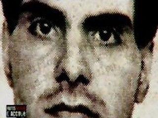 Jean Marc Petroff la mort de Jean Claude Poulet Dachary Faites entrer l'accusé #FELA