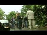 Human bomb, prise d'otages à la maternelle - Faites entrer l'accusé #FELA