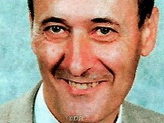 Pierre Dubois : meurtre au college - Faites entrer l'accusé #FELA
