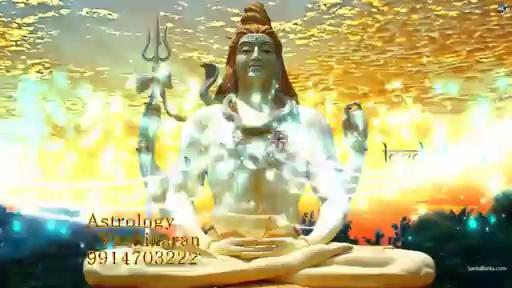 famous indian Horoscopes +91-9914703222