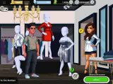 Kim Kardashian Hollywood Hack - Unlimited Cash Hack 2014 (iPhone Android)[DOWNLOAD]