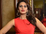 Huma Qureshi Unveils Feminas July Edition