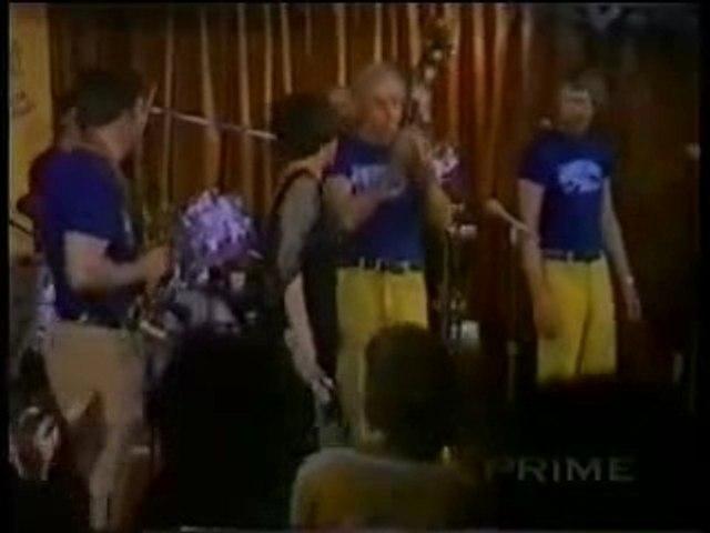 Careless Love - Climax Jazz Band