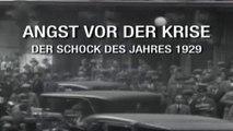 Angst vor der Krise - 2009 - Der Schock des Jahres 1929 - by ARTBLOOD