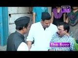 CID - 21 June 2015 - Full Episode - video dailymotion