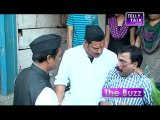 CID - 4 July 2015 - Full Episode - video dailymotion