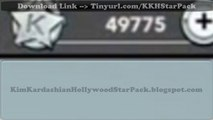BEST Kim Kardashian Hollywood Game hack and cheats Stars and cash unlimited tips tricks