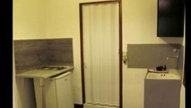 Location Vide - Appartement Nice (Vieux Nice) - 520 + 20 € / Mois