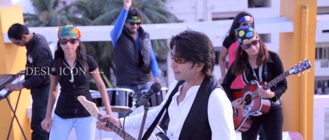 Tuhi Mera Pehla Pyar /Hindi Movie HD Full Song/Ye Andaz Ye Parwaz Tera Ka