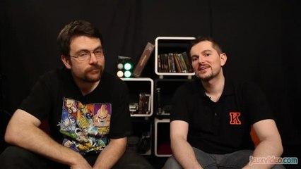 Looking For Games - Dota 2 - LFG Actu : Elite, ArcheAge, Dota, BDO, etc...