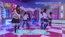 130625[DKkr]SKE48 no Sekai Seifuku Joshi Season 2 ep14 S-Quest ภาคจอมมารนิรามอน ตอนจบ