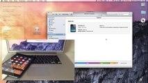 Installer gratuitement iOS 8 bêta 3 sur iPhone, iPod touch & iPad sans compte développeur