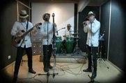 GRUPO MUSICAL BOGOTA, SON CUBANO BOGOTA COLOMBIA,SERENATAS BOGOTA COLOMBIA,TRIO MUSICAL BOGOTA