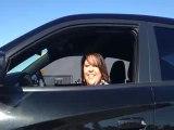 Pre-owned Dealer Flagstaff Arizona, NV | Pre-owned Dealership Flagstaff Arizona, NV