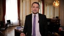 """""""Nous allons massivement simplifier la vie des Français"""": Thierry Mandon présente faire-simple.gouv.fr"""