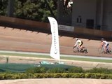 championnat côte d'azur vitesse (piste)-Junior/senior-Tournois de vitesse