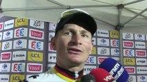 Tour de France 2014 - Etape 6 - André Greipel l'emporte au sprint