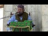 Fazail e Ramzan (Part 1_11) By Allama Kaukab Noorani Okarvi 2012 - YouTube [360p]