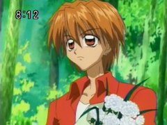Mermaid Melody Episode 14 english subs