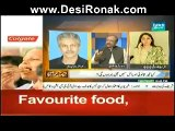 Faisla Awam Ka (Wazir e Azam Phir Karachi May…) – 10th July 2014
