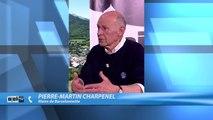 Alpes-de-Haute-Provence: Une intoxication à Barcelonnette, le maire se veut rassurant