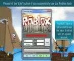 Roblox Hack Robux Hack Free July 2014 No Survey[3]