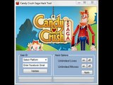 Candy Crush Saga Hack cheat engine [ Full Download No Survey ]